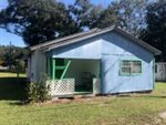 702 East Chestnut Avenue, Crestview, FL 32539
