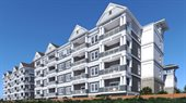 XXX Henderson Resort Way, #5204, Destin, FL 32541