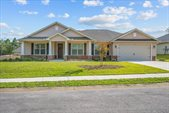 3508 Malus Court, Crestview, FL 32539