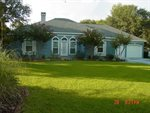 116 West Hampton Court, Niceville, FL 32578