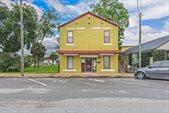 120 Woodruff Avenue, Crestview, FL 32536