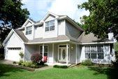 1654 Northridge Road, Niceville, FL 32578