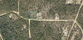 000 Clearview Drive, Crestview, FL 32539