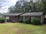 426 Larkspur Court, Niceville, FL 32578