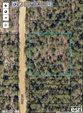 1.14 Acres Colt Drive, Crestview, FL 32539