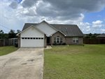 534 Tikell Drive, Crestview, FL 32536