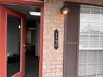 128 John King Road, #12, Crestview, FL 32539