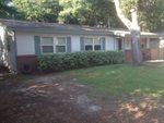 1701 23Rd Street, Niceville, FL 32578