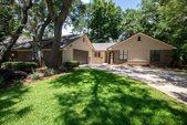 1624 Oakmont Circle, Niceville, FL 32578