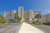 514 Gulf Shore Drive, Unit 503, Destin, FL 32541