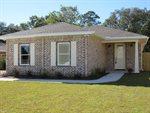 1436 cedar Street, Niceville, FL 32578