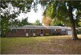 805 South Cedar Avenue, Niceville, FL 32578