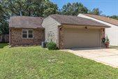 3812 Cherrywood Court, Niceville, FL 32578