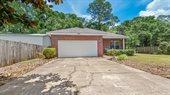 1753 Hopper Street, Niceville, FL 32578