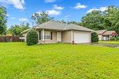 110 Nathey Avenue, Niceville, FL 32578