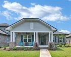 195 Oaktree Boulevard, Freeport, FL 32439