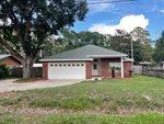 1755 Hopper Street, Niceville, FL 32578