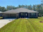2191 Jernigan Drive, Crestview, FL 32536