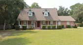 2786 Willow Bend Court, Crestview, FL 32539