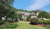 412 Windjammer Court, Destin, FL 32541