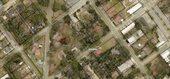 206 West Bowers Avenue, Crestview, FL 32536