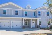 328 Date Palm Road, Savannah Unit, Freeport, FL 32439