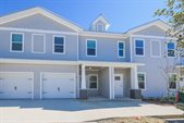 350 Date Palm Lane, Savannah Unit, Freeport, FL 32439
