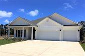 502 Mary Lou Way, Crestview, FL 32539