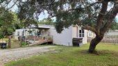 75 Pines Street, Niceville, FL 32578
