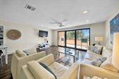 520 Gulf Shore Drive, #211, Destin, FL 32541