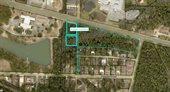 TBD East Hwy 90, Crestview, FL 32539