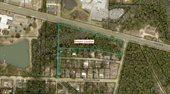 TBD Hwy 90, #Parcel B, Crestview, FL 32539
