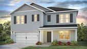 3577 Sugar Maple Lane, Crestview, FL 32539