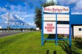 707 Ashley Drive, Crestview, FL 32536