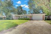 1106 Coral Drive, Niceville, FL 32578