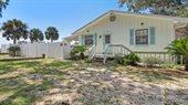 7 Nimrod Circle, Niceville, FL 32578