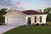 619 Whispering Creek Avenue, Freeport, FL 32439