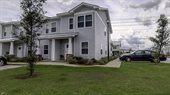 49 North Sand Palm Road, Unit 64, Freeport, FL 32439