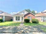 4557 Barrington Lane, Niceville, FL 32578