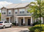 334 Date Palm Lane, #204-Vista, Freeport, FL 32439