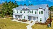 292 Date Palm Lane, #215: Horizon, Freeport, FL 32439