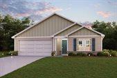 390 Whispering Creek Avenue, Freeport, FL 32439