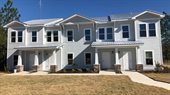 298 North Sand Palm Road, Vista Unit, Freeport, FL 32439