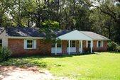 124 Phillips Drive, Crestview, FL 32536