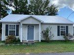 15197 Business Highway 331 Village, #103, Freeport, FL 32439