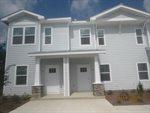 70 South Sand Palm Road, Freeport, FL 32439