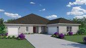 Lot 24 Picnic Place, Freeport, FL 32439