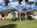 40 Sunset Beach Place, Niceville, FL 32578