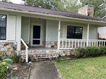 3 Corbin Court, Niceville, FL 32578