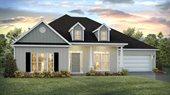 69 Hammock Oaks Boulevard, Lot 5, Freeport, FL 32439